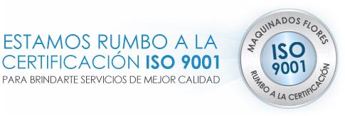 certificacion_iso_9001